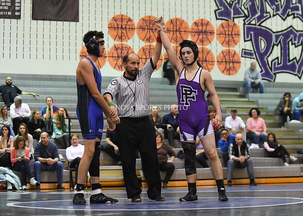 AW Wrestling Tuscarora vs Potomac Falls-64