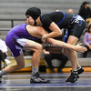 AW Wrestling Tuscarora vs Potomac Falls-27