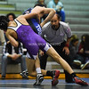 AW Wrestling Tuscarora vs Potomac Falls-48