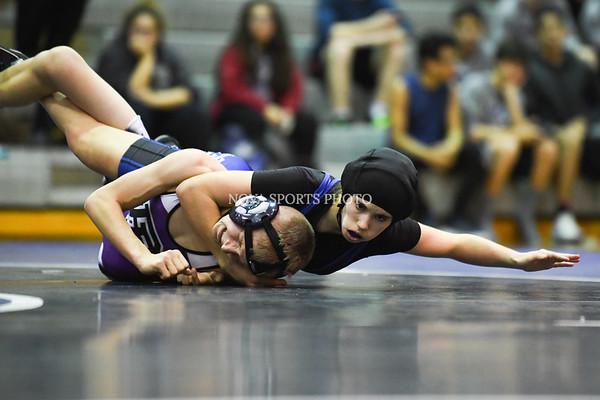 AW Wrestling Tuscarora vs Potomac Falls-32