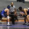 AW Wrestling Tuscarora vs Potomac Falls-13