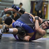 AW Wrestling Tuscarora vs Potomac Falls-68