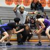 AW Wrestling Tuscarora vs Potomac Falls-26