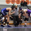 AW Wrestling Tuscarora vs Potomac Falls-65
