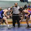 AW Wrestling Tuscarora vs Potomac Falls-40