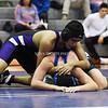 AW Wrestling Tuscarora vs Potomac Falls-16