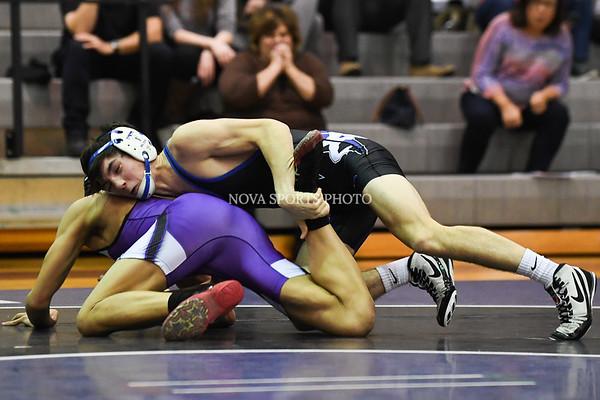 AW Wrestling Tuscarora vs Potomac Falls-41