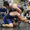 AW Wrestling Tuscarora vs Potomac Falls-91