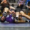 AW Wrestling Tuscarora vs Potomac Falls-77
