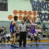 AW Wrestling Tuscarora vs Potomac Falls-80