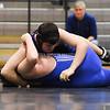 AW Wrestling Tuscarora vs Potomac Falls-21