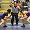 AW Wrestling Tuscarora vs Potomac Falls-36