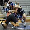 AW Wrestling Tuscarora vs Potomac Falls-15