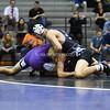 AW Wrestling Tuscarora vs Potomac Falls-58