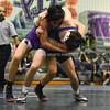 AW Wrestling Tuscarora vs Potomac Falls-46