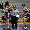 AW Wrestling Tuscarora vs Potomac Falls-61