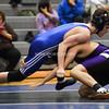 AW Wrestling Tuscarora vs Potomac Falls-8