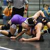 AW Wrestling Tuscarora vs Potomac Falls-73