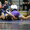 AW Wrestling Tuscarora vs Potomac Falls-51