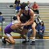 AW Wrestling Tuscarora vs Potomac Falls-57