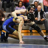 AW Wrestling Tuscarora vs Potomac Falls-74