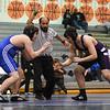 AW Wrestling Tuscarora vs Potomac Falls-20