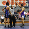 AW Wrestling Tuscarora vs Potomac Falls-87
