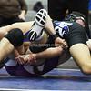 AW Wrestling Tuscarora vs Potomac Falls-78
