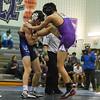 AW Wrestling Tuscarora vs Potomac Falls-49