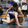 AW Wrestling Tuscarora vs Potomac Falls-2