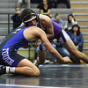 AW Wrestling Tuscarora vs Potomac Falls-59