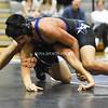 AW Wrestling Tuscarora vs Potomac Falls-82