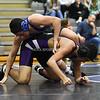 AW Wrestling Tuscarora vs Potomac Falls-14