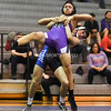 AW Wrestling Tuscarora vs Potomac Falls-42