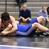 AW Wrestling Tuscarora vs Potomac Falls-22
