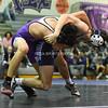 AW Wrestling Tuscarora vs Potomac Falls-47