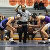 AW Wrestling Tuscarora vs Potomac Falls-53