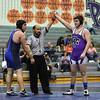 AW Wrestling Tuscarora vs Potomac Falls-94