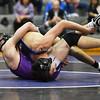 AW Wrestling Tuscarora vs Potomac Falls-75