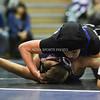 AW Wrestling Tuscarora vs Potomac Falls-38