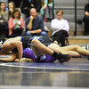 AW Wrestling Tuscarora vs Potomac Falls-52