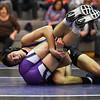 AW Wrestling Tuscarora vs Potomac Falls-76