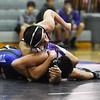 AW Wrestling Tuscarora vs Potomac Falls-86