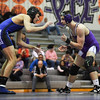 AW Wrestling Tuscarora vs Potomac Falls-67