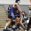 AW Wrestling Tuscarora vs Potomac Falls-55