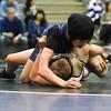 AW Wrestling Tuscarora vs Potomac Falls-37