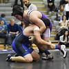 AW Wrestling Tuscarora vs Potomac Falls-90