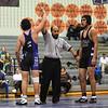 AW Wrestling Tuscarora vs Potomac Falls-19