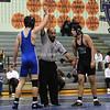 AW Wrestling Tuscarora vs Potomac Falls-12