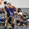 AW Wrestling Tuscarora vs Potomac Falls-56